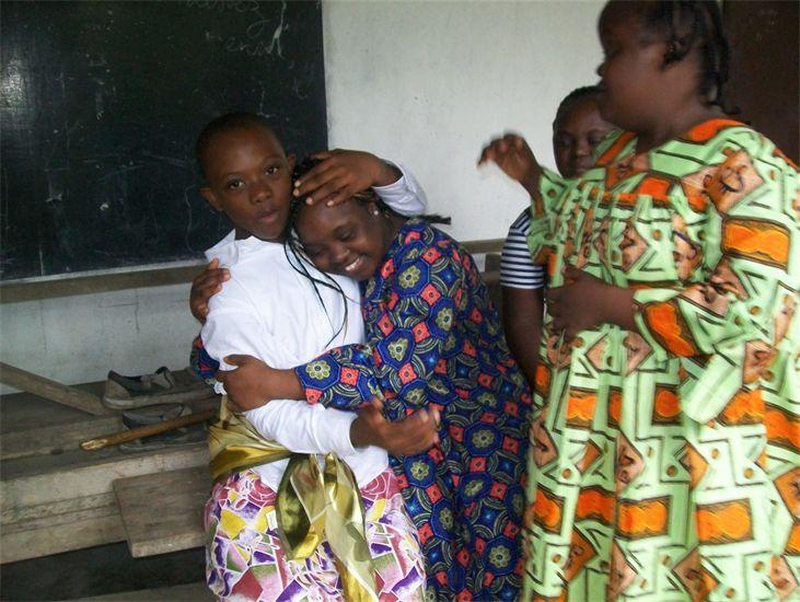 Journal Du Cameroun.com: Cameroun: Rencontre au sommet entre le Chef ...